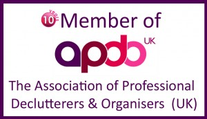 10 Years of Organising with APDO