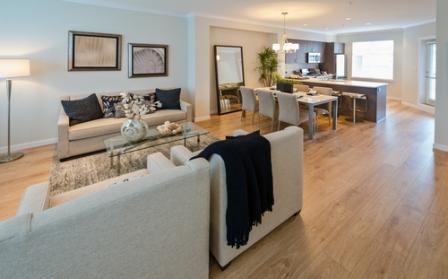 Living-Room-Shutterstock