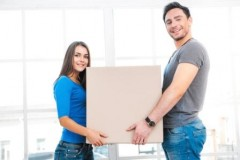 man-and-woman-with-box-shutterstock-e1458300841692